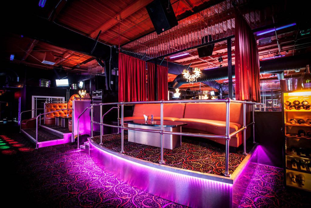About Us Metrostripclubs
