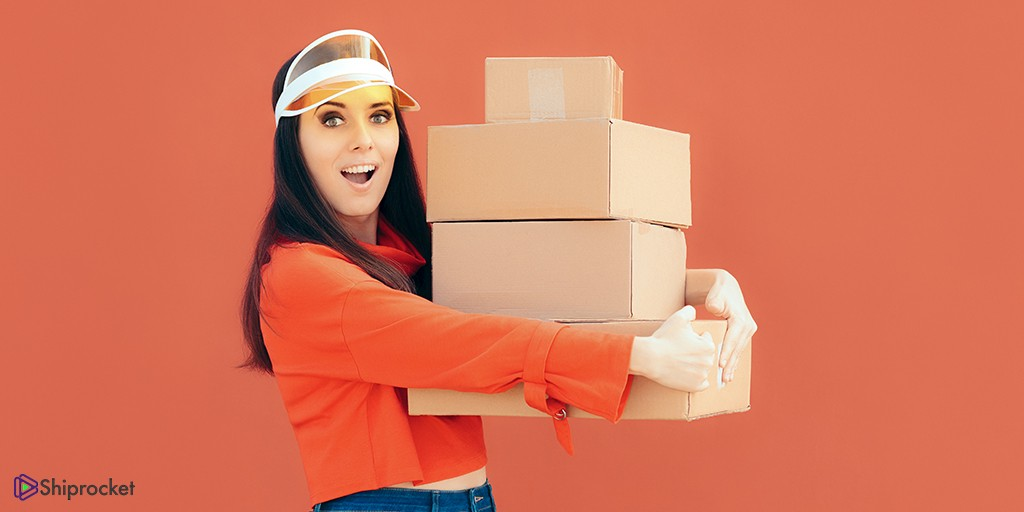 Top 10 Cheapest International Courier Services In India