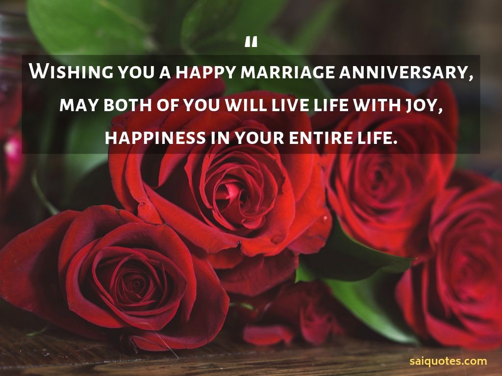 Wedding Anniversary Quotes. Hello, friends nice to meet you. I