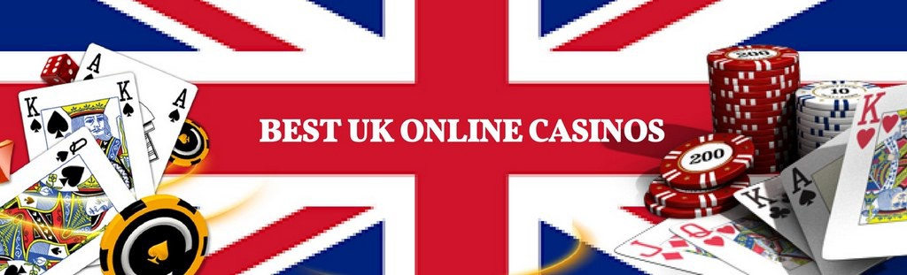 The Best Online Casinos For Players From The Uk By Casino Duende