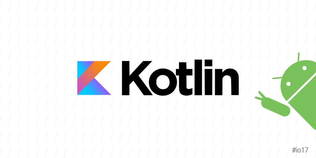 Improve your tests with Kotlin in Android — (Pt 1 )