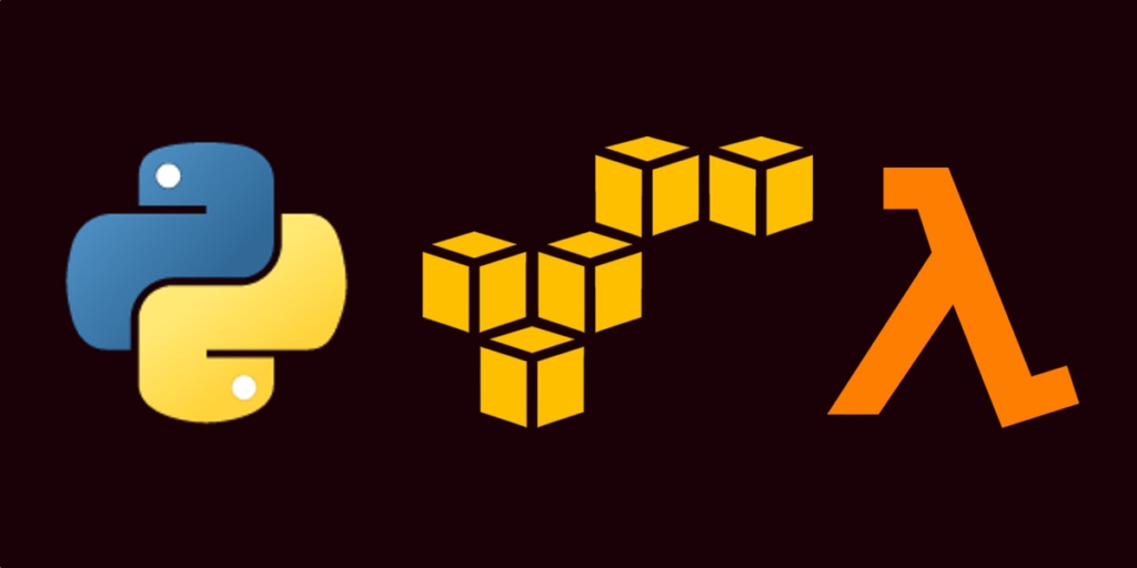 How to create an AWS Lambda python 3 6 deployment package