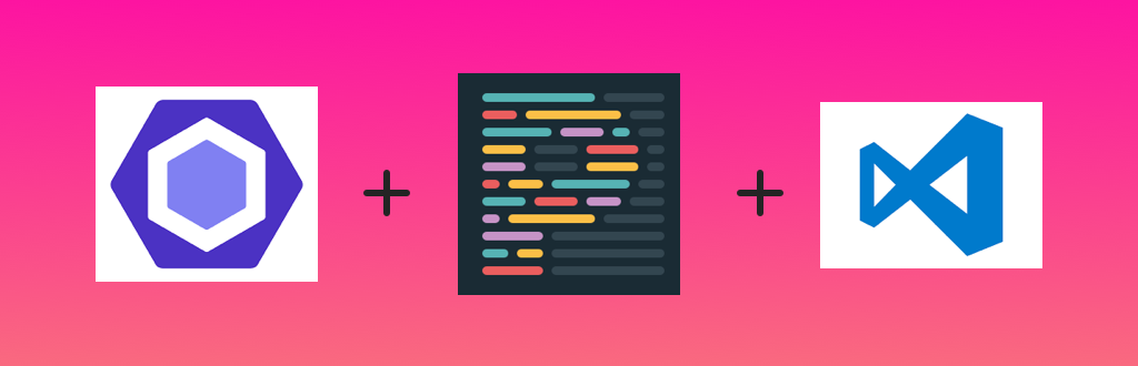 Setup ESLint and Prettier together for react and react