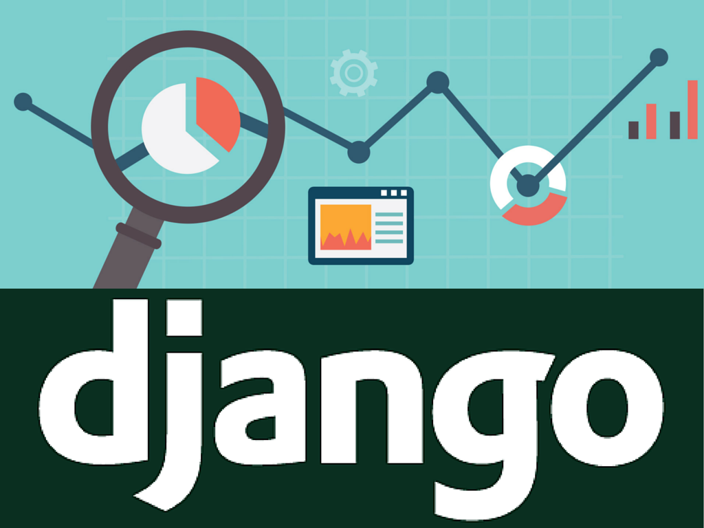 Top Tutorials To Learn Django Framework For Python Beginners