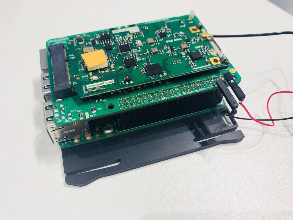 A Coming of Age for LoRaWAN? - Hackster Blog