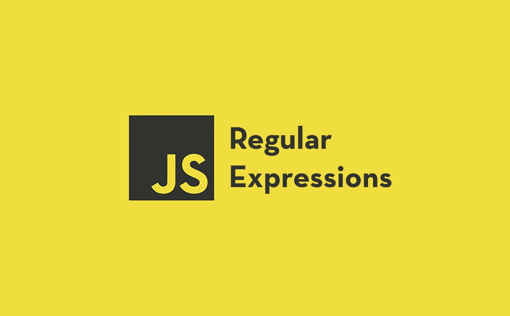 Learn JavaScript Regular Expressions with Practical Examples