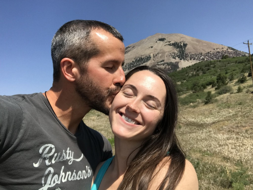 Chris Watts Mistress Photos, Names Published: Affair with Colorado