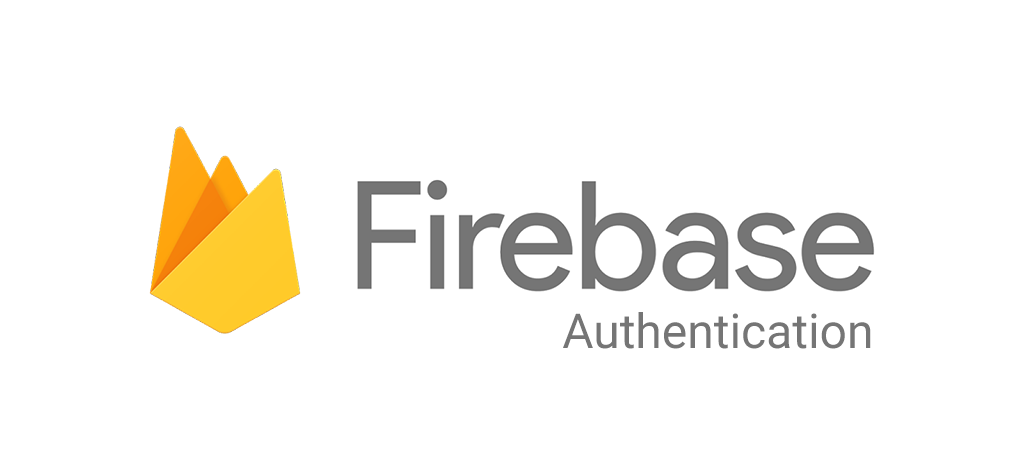 Basic Single Page application using Vue js and Firebase — Part 2