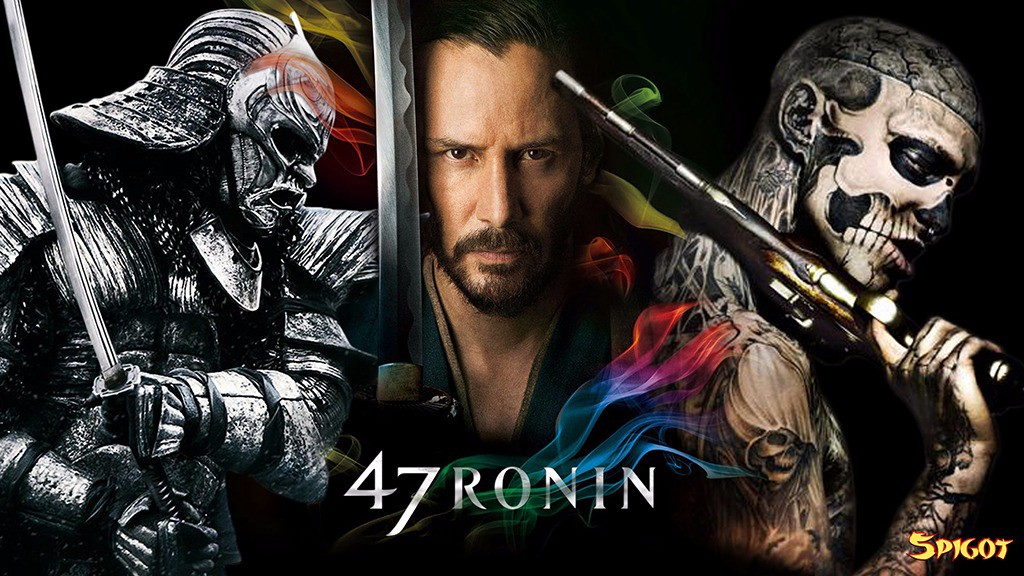 47 ronin 2013 full movie watch online free