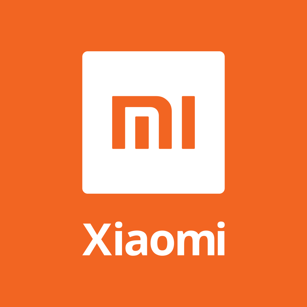 Xiaomi sending user data to its server – A privacy concern for users
