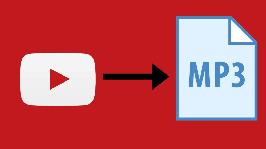 Convert Youtube Videos To Mp3 Top 5 Methods To Download Mp3 Files By Matilda Clavette Medium