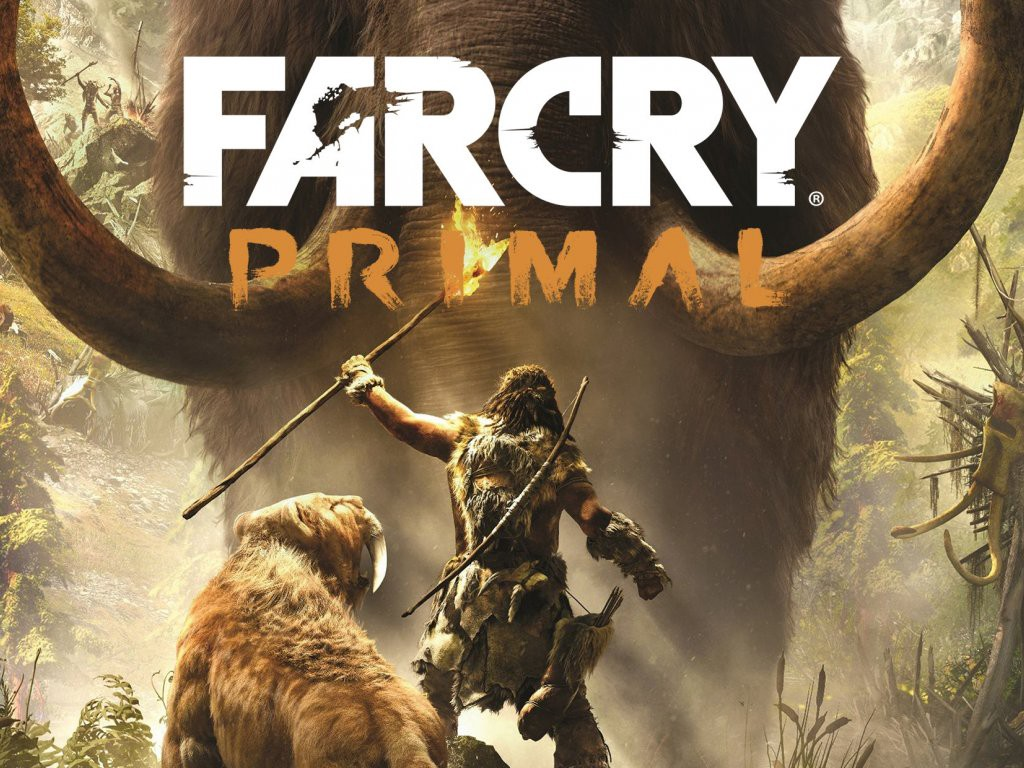 1080p far cry primal wallpaper