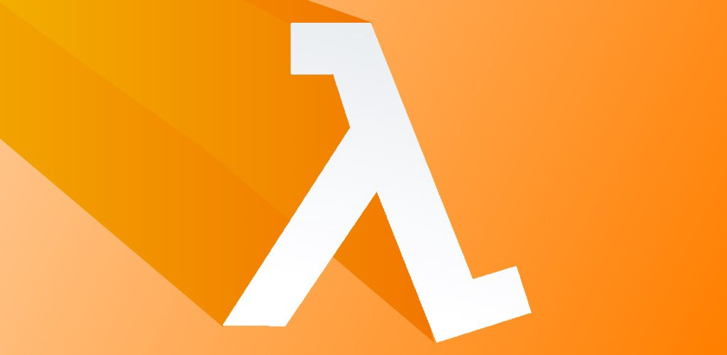 NodeJS Runtime Environment with AWS Lambda Layers - Anjan