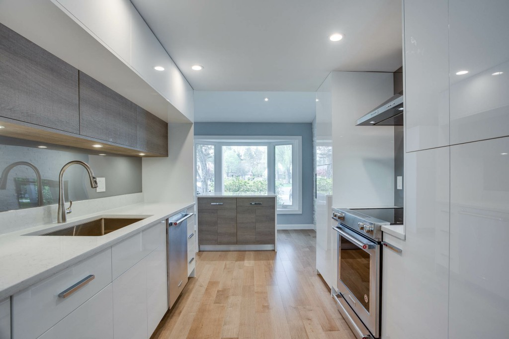 Best Small Kitchen Ideas And Designs For 2017 Evelyn Amelia Medium