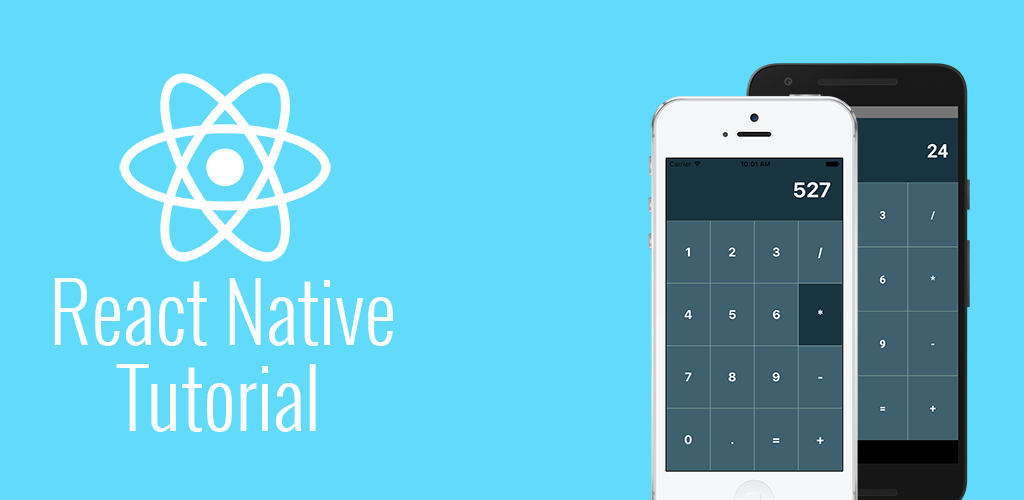 Top Tutorials To Learn React Native - Quick Code - Medium