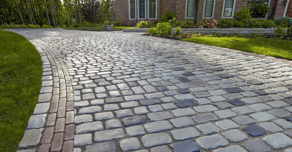 Patio Pavers Fort Worth