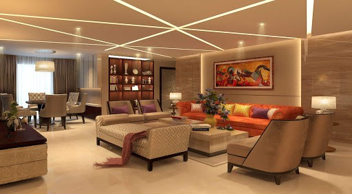 Importance Of Interior Designers In Our Modern Life By Deco Arte Medium