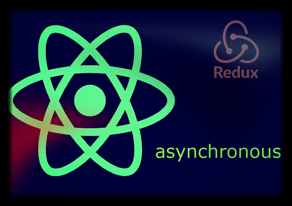 The Fetch API and Asynchronous Redux state - Charles Stover