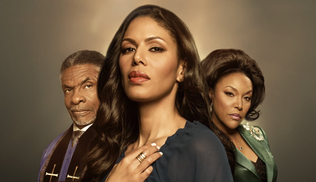 (Greenleaf Season 5) Episode 4 (FULL EPISODES) Oprah Winfrey Network | by Greenleaf — Official TV | Jul, 2020 | Medium