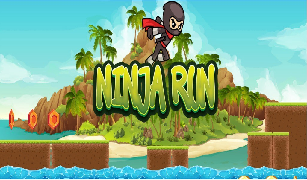 Best Online Arcade Games Free For Android To Play By All In One Games Medium
