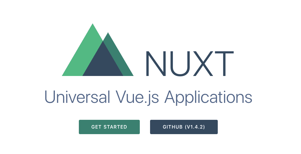 VueJS Server-Side Rendering with Nuxt - SkyshiDigital - Medium