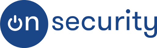 OnSecurity Logo