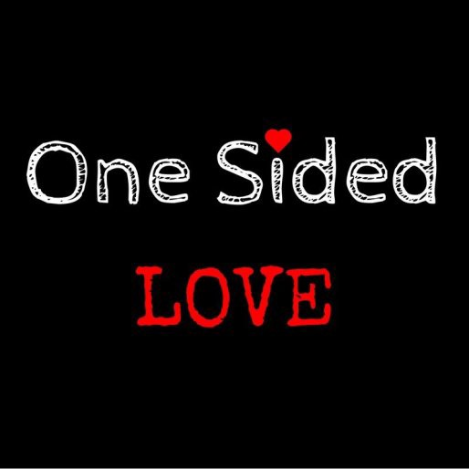 What Is One Sided Love 15 Ways To Make It Successful Or Just Let It Go By Diksha Mittal Medium
