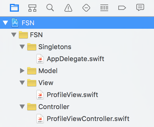 Creating UIViews Programmatically in Swift - Better
