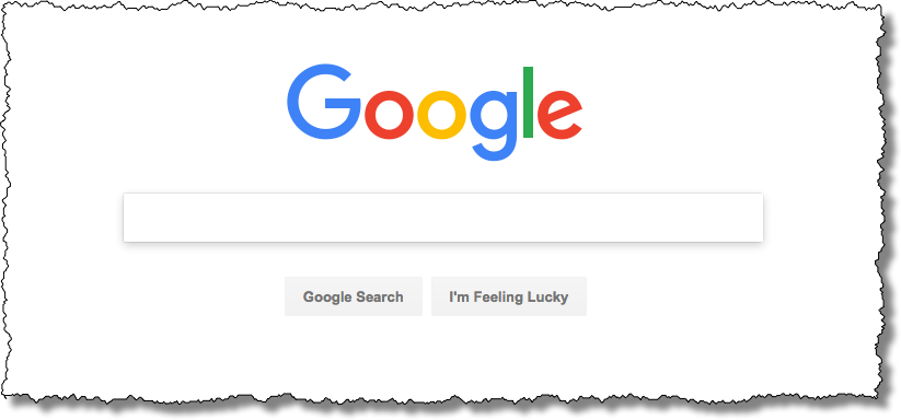 Image result for skill to search the internet