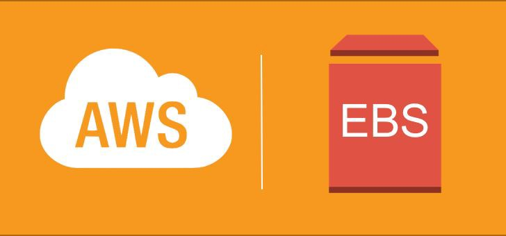 How To Automate AWS EBS Snapshot Using AWS Snapshot Lifecycle Policy