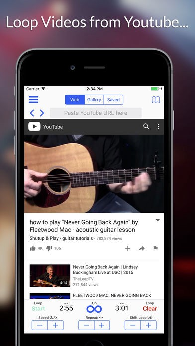 6 Tips for Learning Music at Home By Just Watching Online