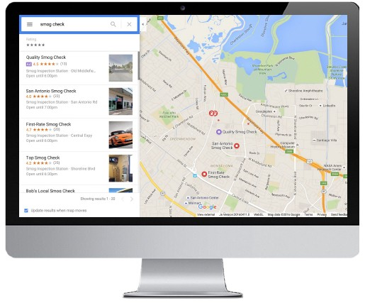 NEW: Ads in Google Maps! 10 Things You NEED to Know