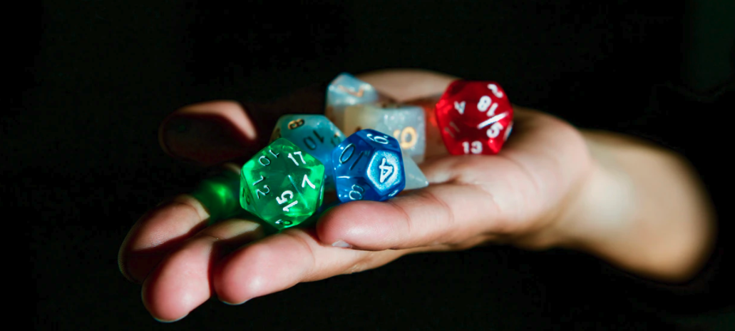 Vue.js Interview Challenge—#5—Roll the Dice