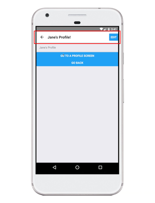 Routing in React Native apps and how to configure your