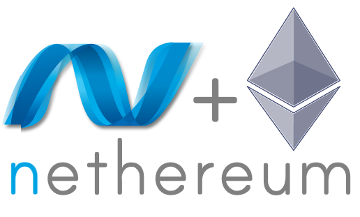 See how to easily deploy Ethereum smart contracts using C#