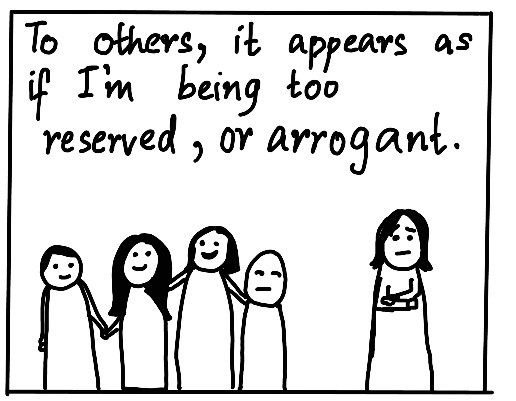 The fourth panel from the comic.