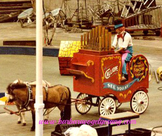 Image for post