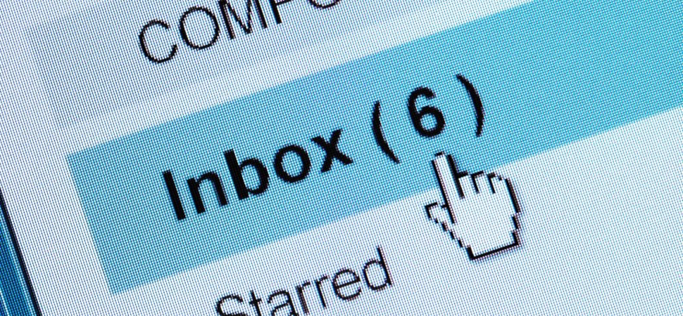 11 Outlook Email Productivity Hacks You Never Knew About