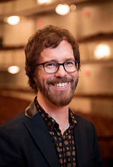 The 54-year old son of father (?) and mother(?) Ben Folds in 2020 photo. Ben Folds earned a million dollar salary - leaving the net worth at million in 2020