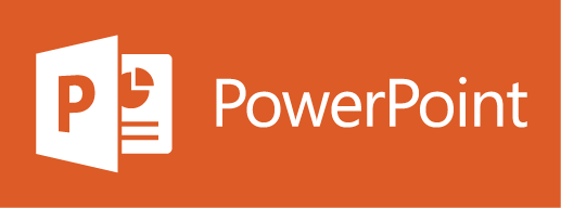 How to PowerPoint export higher resolution | by Kripohb Sudnethong | Medium