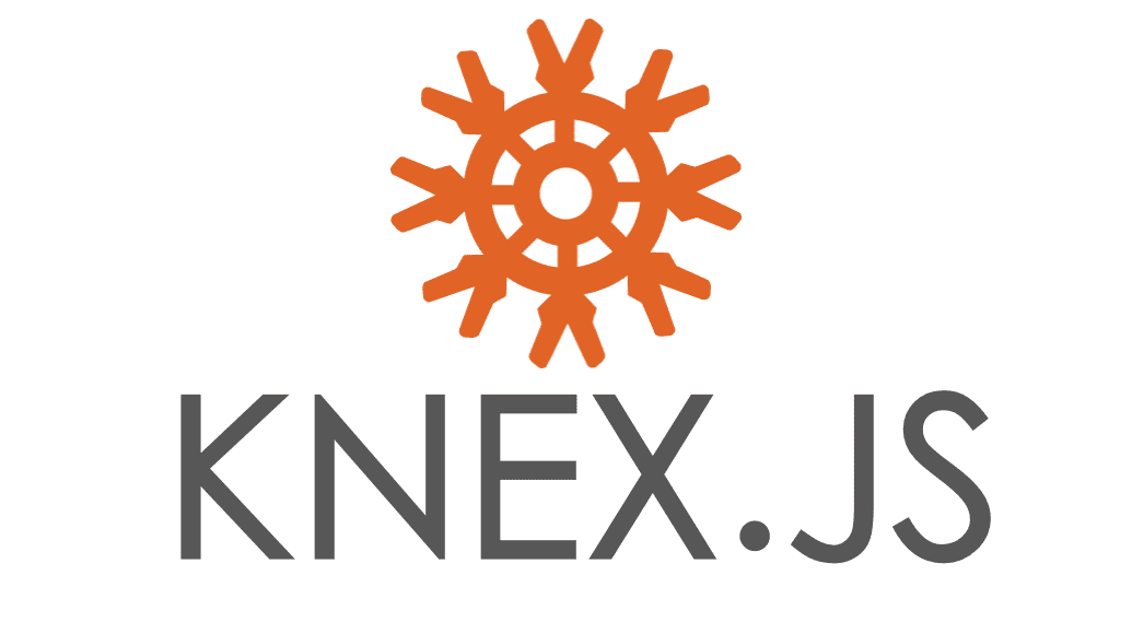 Knex.Js. Beginner's Guide in Examples