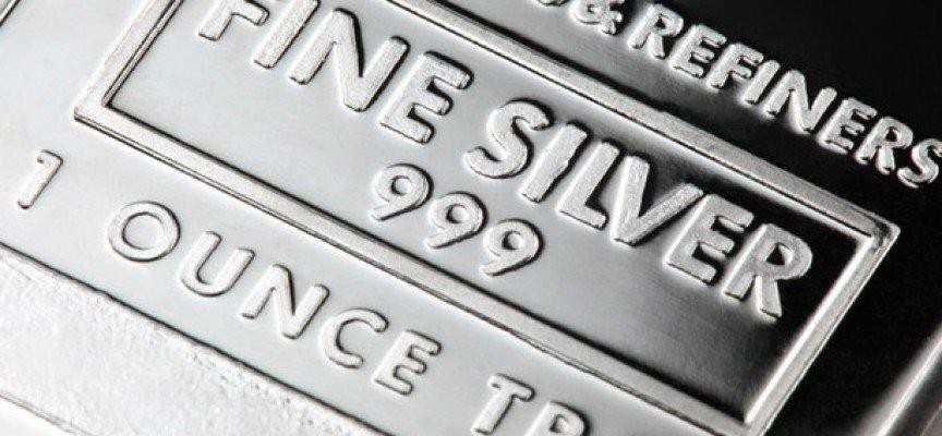 Is Silver Money? It Is and Here's the Proof!
