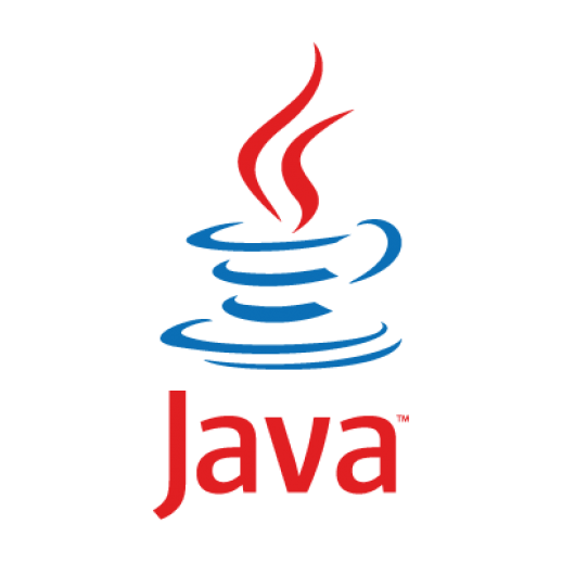 Java — How to load a file from resources folder? - Rasheed Amir - Medium