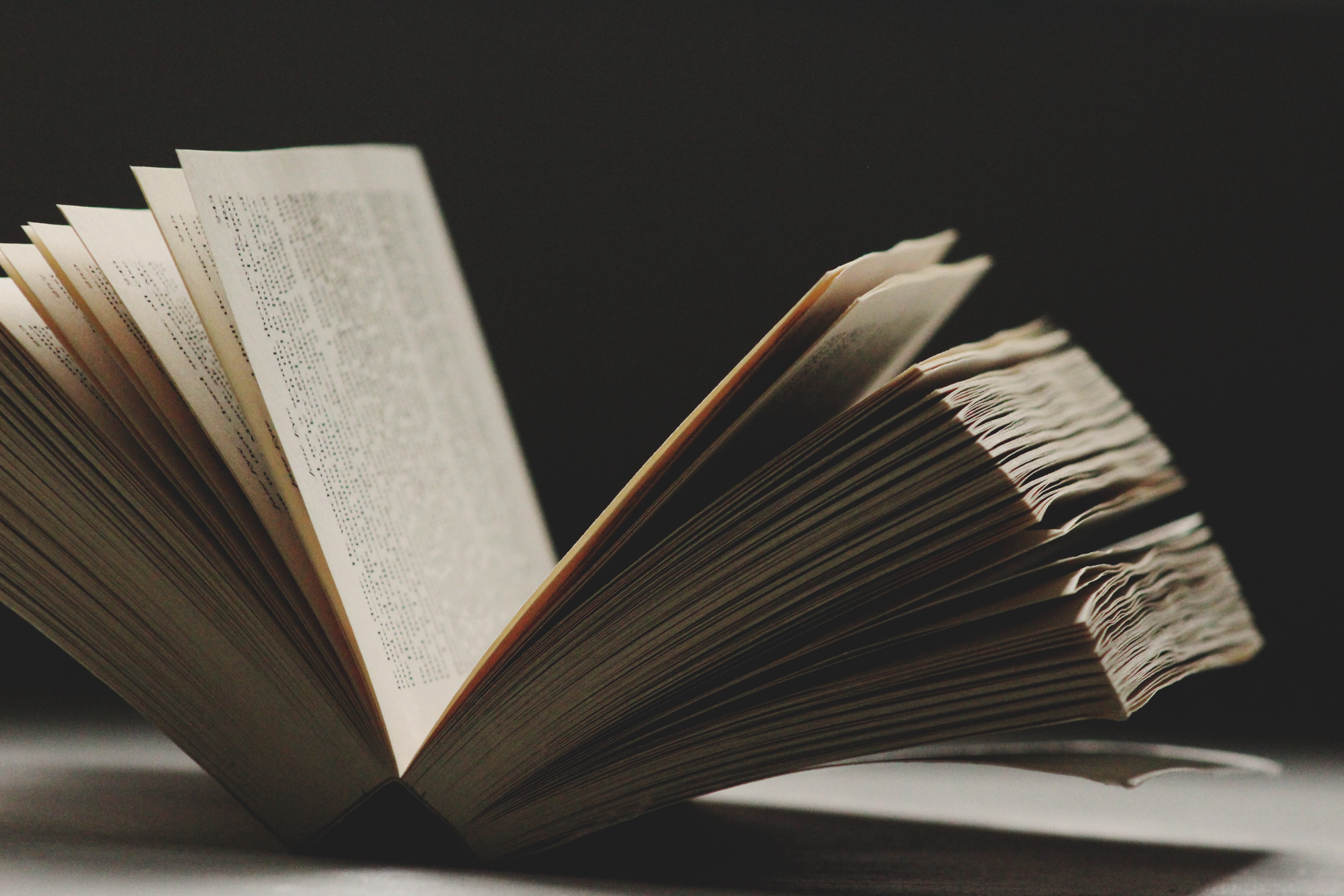 Building a book Recommendation System using Keras - Towards