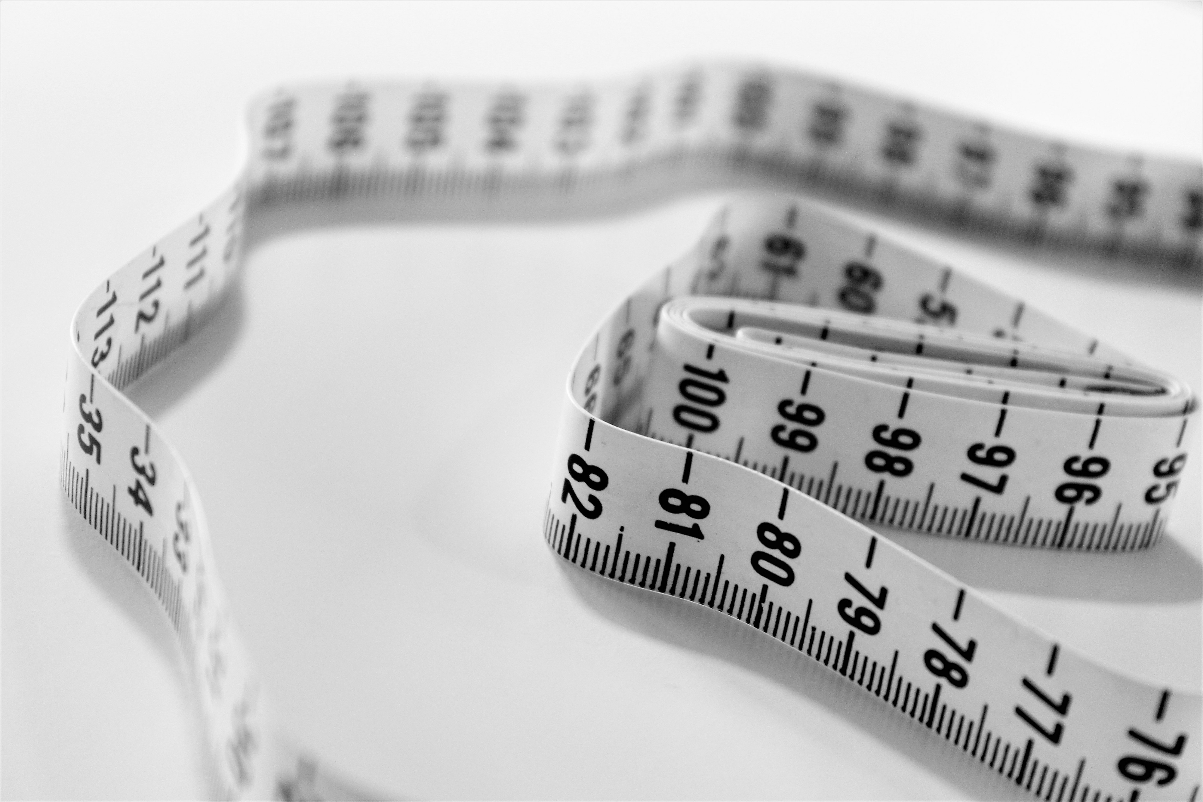 Seeking Ways to Lose a Huge Amount of Weight? Try Gastric Sleeve