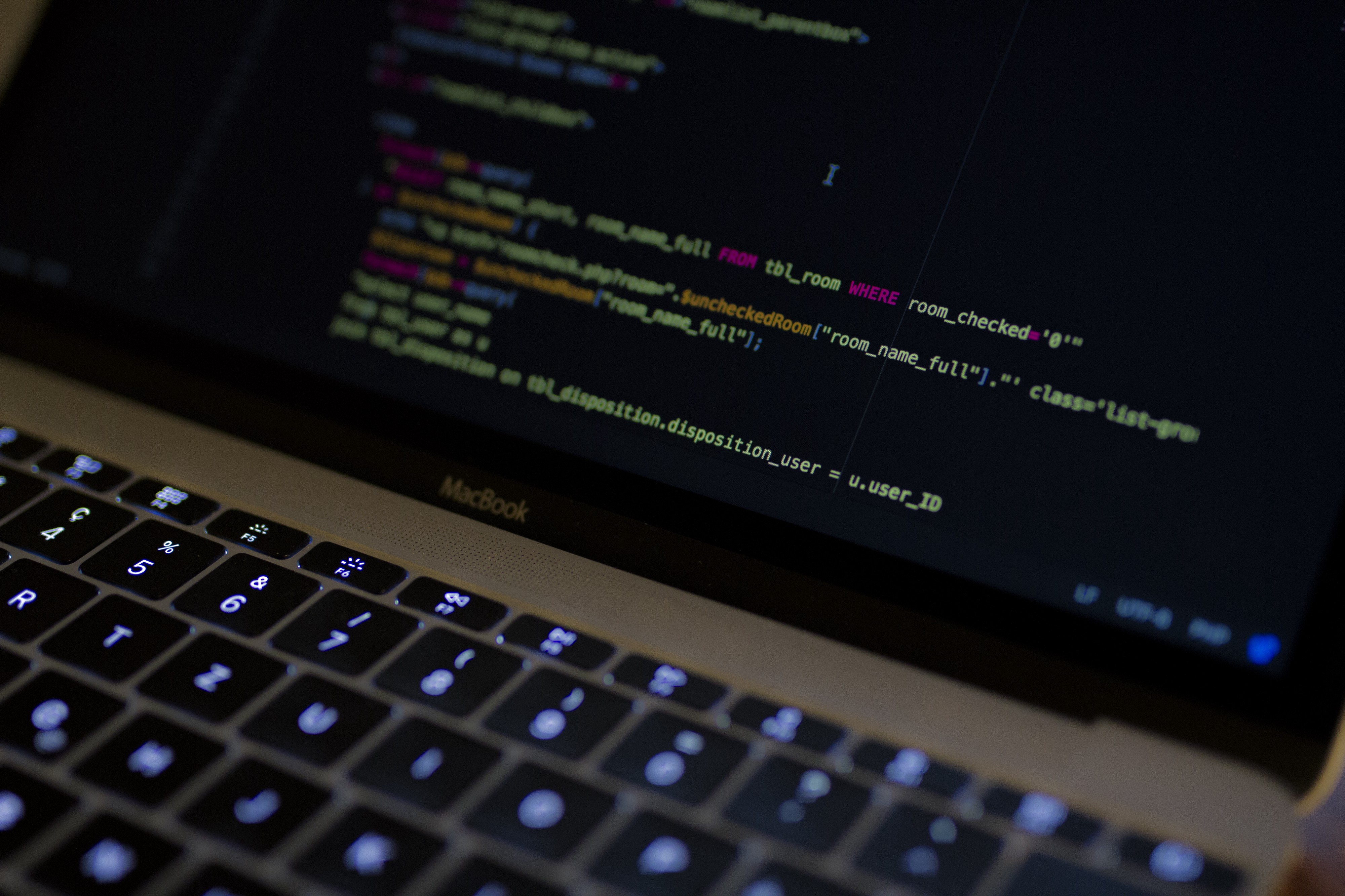 Monte Carlo Simulation Engine In Python - FinTechExplained