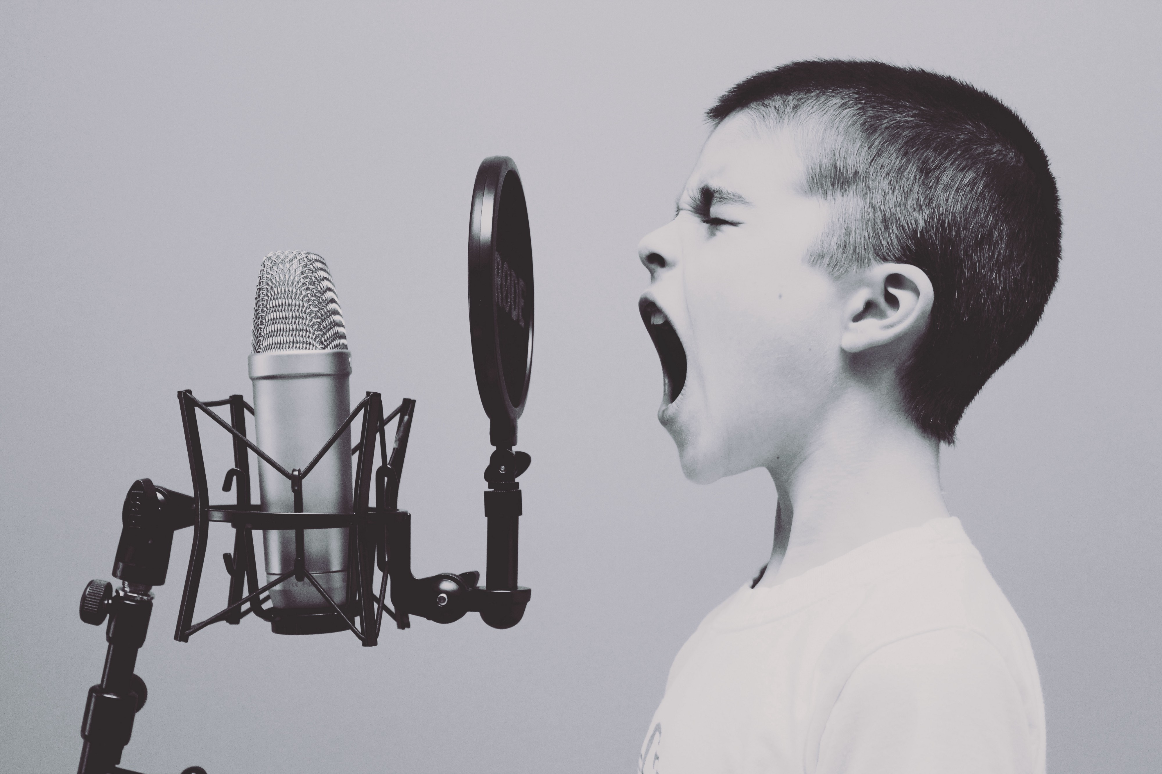 Can you hear me now? Far-field voice - Towards Data Science