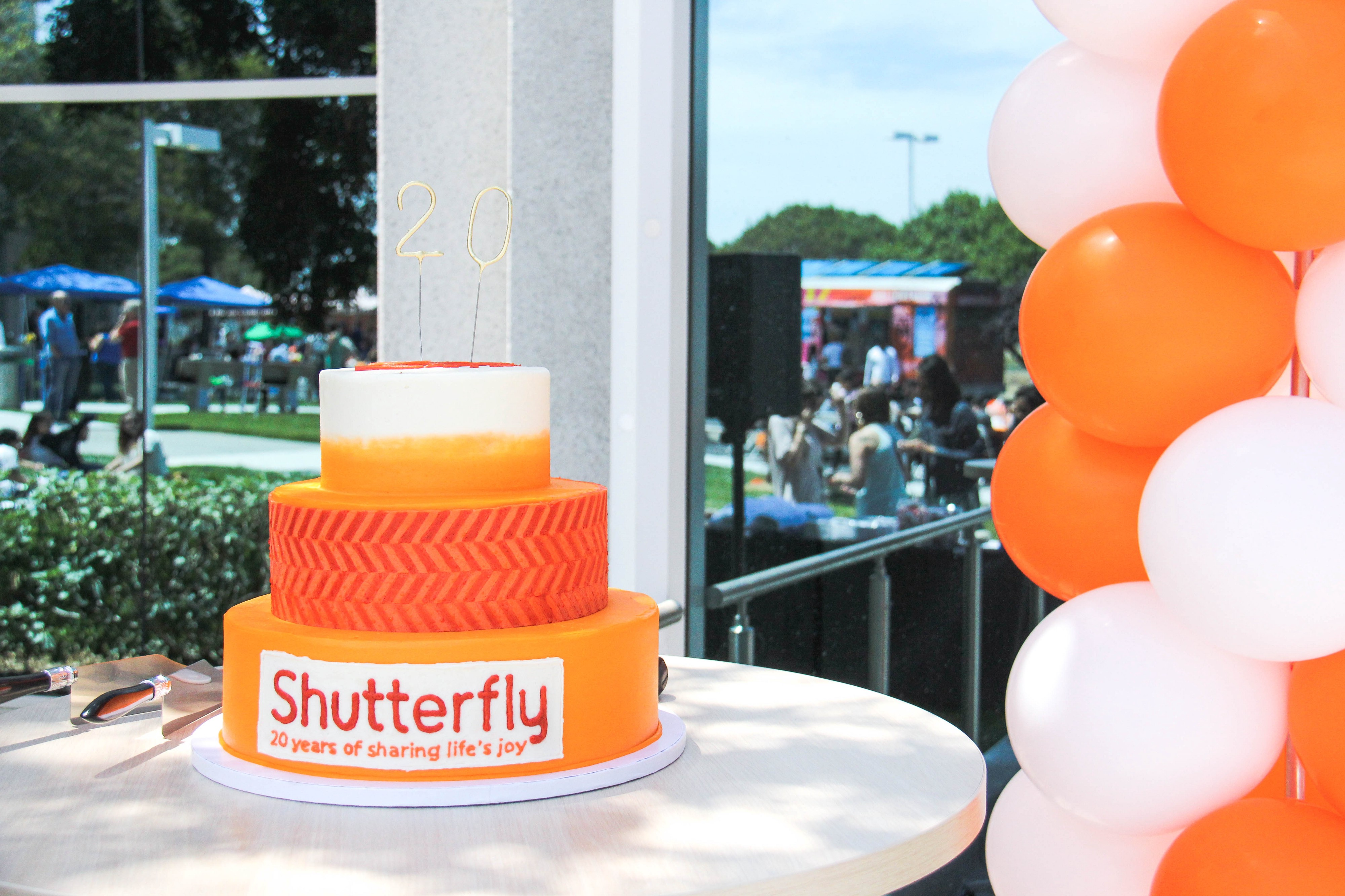 What I Learned From My Ux Design Internship At Shutterfly By Yejun Wu Ux Collective