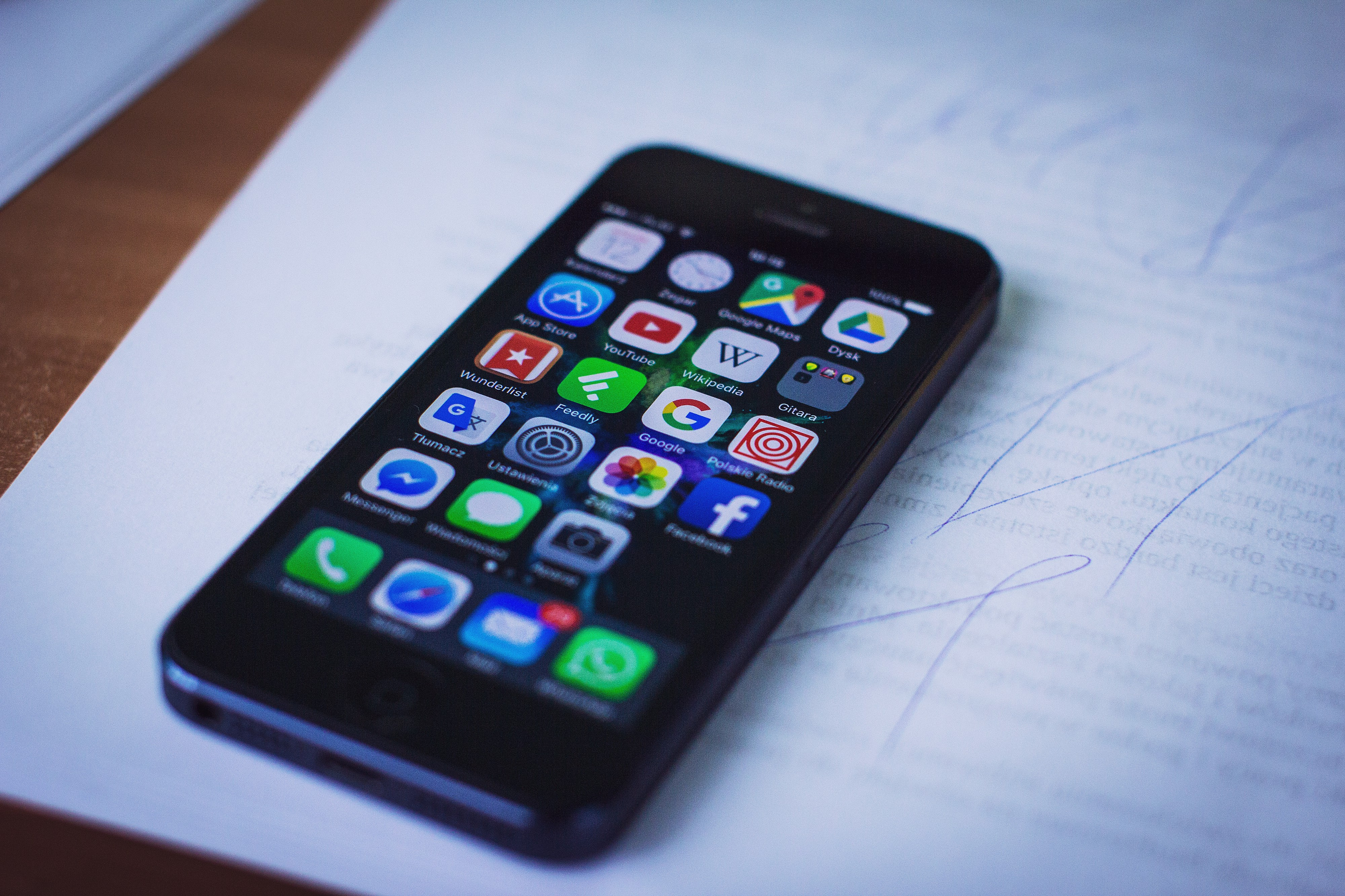 10 Productivity Apps for Marketing Students That Might Make
