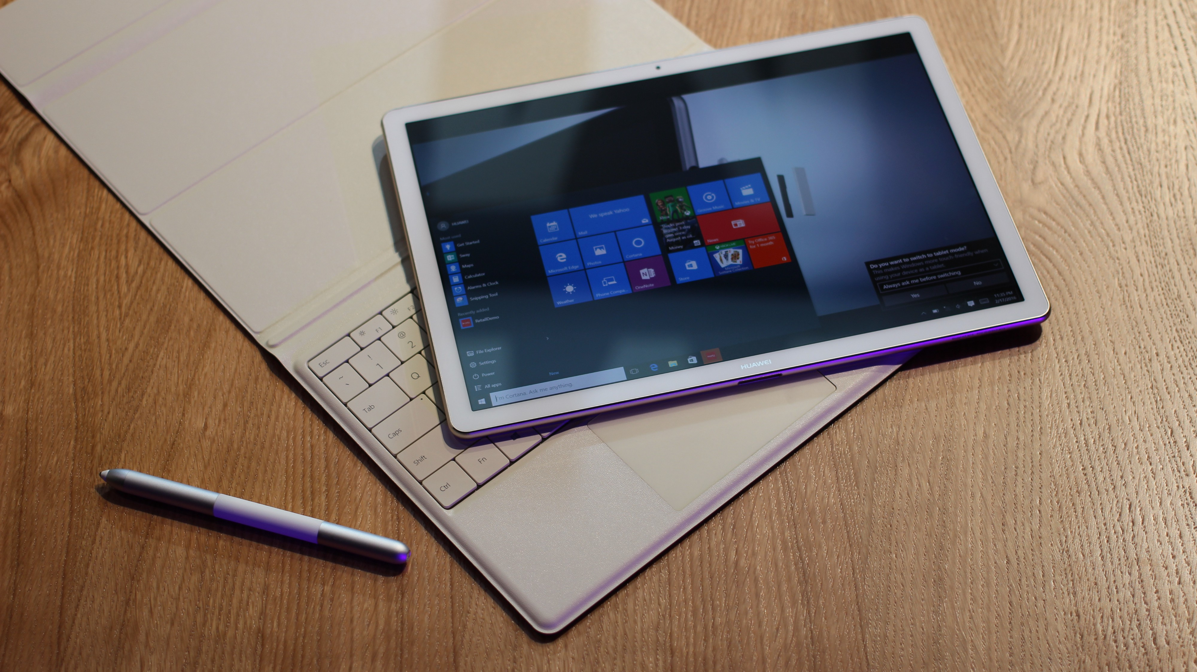 Top 7 Productivity Apps on Windows 10 - Paper Planes